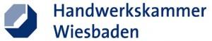 HandwerkskammerWi_Logo