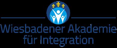 Wiesbadener Akademie für Integration e.V.